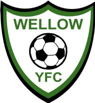 Wellow YFC